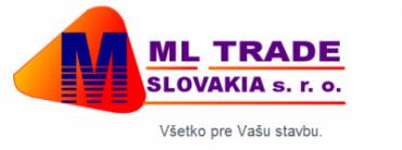 Požičovňa náradia Prešov